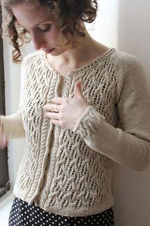 62ea2d5ff 200 Best Knitting   Crochet images in 2019