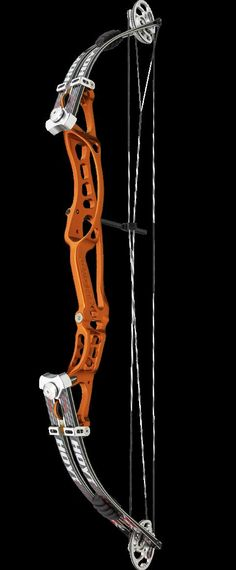 hoyt bow , my must have for 2014!