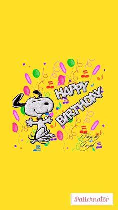 Happy Birthday Music, Happy Birthday Wishes Cake, Birthday Wishes For Daughter, Happy Birthday Celebration, Birthday Wishes And Images, Happy Birthday Flower, Happy Birthday Pictures, Happy Birthday Sister, Happy Birthday Messages