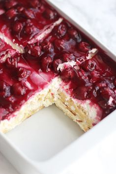 Digestive Biscuits, Goulash, Sweet Desserts, Graham Crackers, High Tea, Cheesecake, Deserts, Gluten, Sweets