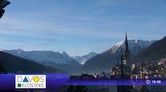 Foto Bollettino Neve Jakobshorn: http://www.bollettinoneve.net/bollettino-neve-jakobshorn.html Bollettino neve Grigioni #neve #montagna #snowboard #snow #mountain #sciare #inverno #ski #skislope #skier #skiing #winter #alpi #alps #appennini alps | italy | ski chalet | snowboarding | heritage site | Snow Style | Snow photography | Snow Falls | mountain photography | snowy mountains | mountain photography | Mountains and snow | snow mountain | mountaineering | trekking | Ski Resorts | Mountain…