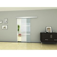 Woonkamer on pinterest steel doors wood stoves and for Porte coulissante salle de bain pas cher