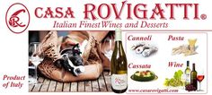 Casa Rovigatti (@Casarovigatti) | Twitter It's' #NationalPuppyDay, good day to celebrate with a glass of #wine and a puppy by your side! @Casarovigatti #italy #wine #import #winelover