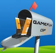 Saving 4 A Sunny Day: Gamefly Free Trial