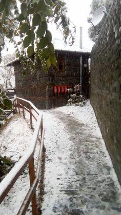 Luxurious resorts in shimla