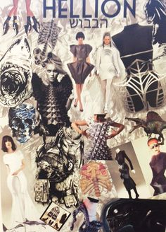 70 Best Fashion Concept Boards Images Concept Board Mood Board Fashion Sketch Book