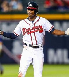 hot sale online a8a91 a3348 348 Best Atlanta Braves images in 2018 | Atlanta braves ...
