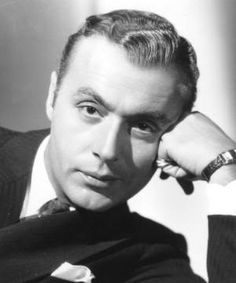 Charles Boyer, Aug.28,1899 - Aug.26,1978. Committed Suicide By Overdose 2 Days After His Wife Died. (Son Committed Suicide At 21 Playing Russian Roulette After Break-Up With Girlfriend.)