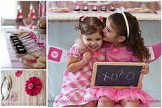 Valentines_pink_party2