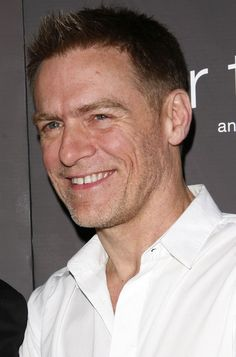 Bryan Adams Photos - 'Hear the World Ambassadors' Bryan's Photography Exhibit - Zimbio