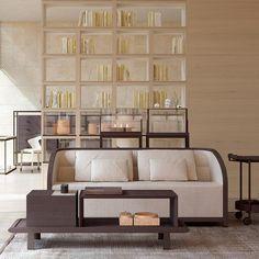 NETA | Chi Wing Lo, Designed & Made in Italy