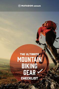 Tenn Street Goods Bozeman Retro Bike /& Mountain Bike Youth Hoodie Montana Kids Sweatshirt