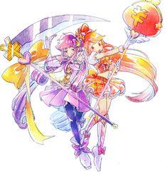 べ🐻アのかべうち Anime Pixel Art, Anime Art, Character Inspiration, Character Design, Osomatsu San Doujinshi, Anime Akatsuki, Friend Anime, Ichimatsu, Beautiful Anime Girl