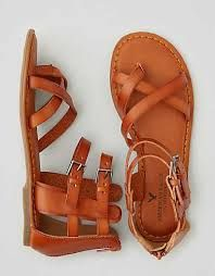 Image result for roman womens sandles sca