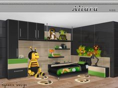 http://www.thesimsresource.com/downloads/details/category/sims4-sets-objects-kidsbedroom/title/altara-kids/id/1290388/