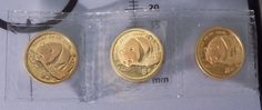 #New post #Lot of 3 1987 China 5 Yuan Panda 1/20 oz Gold coins Gem BU originally sealed  http://i.ebayimg.com/images/g/c9MAAOSw~CFY5Igs/s-l1600.jpg      Item specifics    									 			Coin:   												Chinese Panda  									 			Country/Region of Manufacture:   												China    									 			Fineness:   												.999  									 			Shape:   												Coin    									 			Precious Metal Content per Unit:   												1/20 oz ... https://www.shopnet.one/lot-of-3-1987