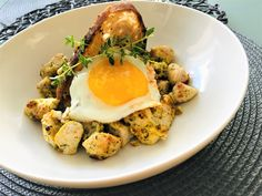 Minis, Eggs, Breakfast, Food, Meal, Egg, Eten, Meals, Miniatures