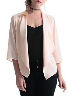 Catalogue de veste pour femme