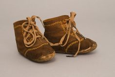 Child's Boots 1865 The Philadelphia Museum of Art REFUGEE CHILDREN ARE DYING EVERY DAY. PLEASE DONATE TO HELP American Red Cross (Canadian) (British) (Australian) Islamic Relief Fund USA Doctors Without Borders/Médécins Sans Frontiers UNICEF UN...