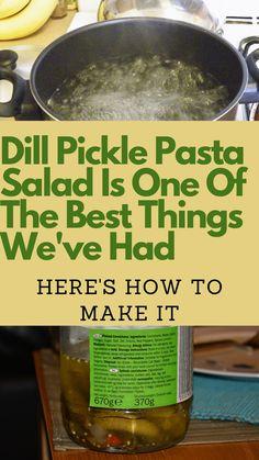 Summer Recipes, Great Recipes, Favorite Recipes, Salad Dressing Recipes, Pasta Salad Recipes, Rice Dishes, Pasta Dishes, Main Dishes, Lotsa Pasta