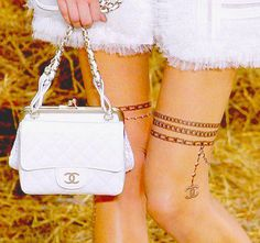 Related PostsChanel Handbags ChanelThe best Chanel investment bags, as spotted in the world's style capitals Chanel 2013 BagsPrada HandbagsDior Spring/Summer 20