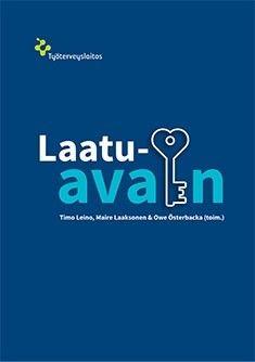 https://hamk.finna.fi/Record/vanaicat.127487