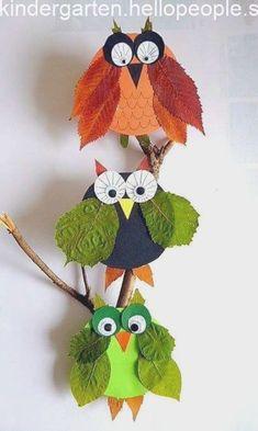 yapraklarla-etkinliklerr-7      Evimin Altın Topu,  #Altın #Evimin #fensterdekoKindergartenHerbst #fingerspieleKindergartenHerbst #KindergartenHerbstbasteln #KindergartenHerbstdeko #KindergartenHerbstideen #KindergartenHerbstspiele #Topu #yapraklarlaetkinliklerr7 Autumn Crafts, Fall Crafts For Kids, Autumn Art, Nature Crafts, Projects For Kids, Diy For Kids, Kids Crafts, Craft Projects, Arts And Crafts