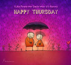 [Happy Thursday] Images in 2019 Happy Thursday Pictures, Happy Thursday Morning, Happy Thursday Quotes, Good Morning Gif, Thursday Meme, Thursday Greetings, Almost Friday Meme, Charlie Brown Images, Farmhouse Bathroom Art