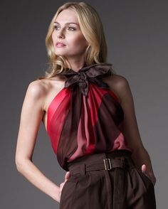 Image from http://www.viecouture.com/wp-content/uploads/2011/01/marc-jacobs-halter-top.jpg.