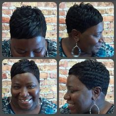 Designs by Marcey #cutlife #eclecticdesigns