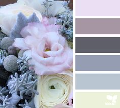 Шелковая флористика Цветы из ткани. Обучение.МК.