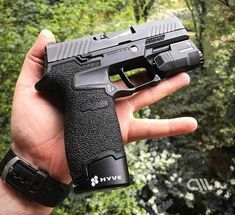 RAE Magazine Speedloaders will save you! Sig P320, Sig Sauer, Weapons Guns, Guns And Ammo, Firearms, Shotguns, Pocket Pistol, Tactical Gear, Tactical Survival