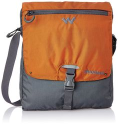 Here is the List of side bags for college students below 1800 rupees.These Bags are medium size. Side Bags For College, Laptops For College Students, Laptop For College, College Bags, Best Computer, Computer Bags, Best Dishwasher Brand, Statues, Best Speakers