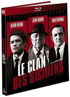 Le Clan des Siciliens [Édition Digibook Collector + Livre... https://www.amazon.fr/dp/B00EDVVML8/ref=cm_sw_r_pi_dp_U_x_DCk2AbKZ68SWX