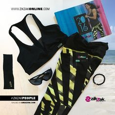 ➡Visit us and create your own sport outfit!!! 🙌💅✨ ‪#‎zikzakpeople‬ ‪#‎outfit‬ ‪#‎fashion‬ ‪#‎outfitoftheday‬ ‪#‎fitnesslifestyle‬