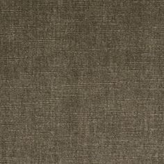 Gray Fabric, Chenille Fabric, Greenhouse Fabrics, Brown And Grey, Elephant, Design, Style, Grey Fabric, Swag