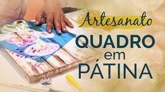 (9) - Entrada - Terra Mail - Message - cprim@terra.com.br