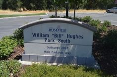 """The Local Lookout - Top 4 Roseville Dog Parks: - William """"Bill"""" Hughes Park South Dog Park, The Locals, Parks, Pup, San Francisco, Dog Playground, Puppies, Doggies, Parkas"""