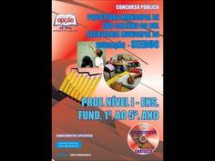 http://www.apostilasopcaoparaconcursos.blogspot.com