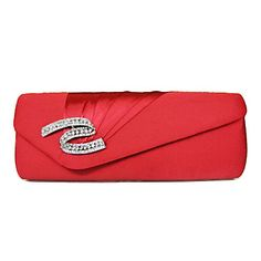 Gorgeous+Silk+Clutches/Evening+Handbags(More+Colors)+–+USD+$+15.59