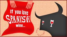 spanish wine class, wine education, Savvy Cellar Spanish Wine, Spanish Food, Spanish Recipes, Wine Education, Andalusia, Drink Sleeves, Cellar, Foods, Party