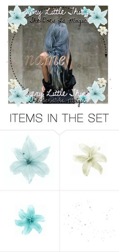 """""""Open icon//nikki//@nikkigilinsky96"""" by dancing-on-stars-icons-and-tips ❤ liked on Polyvore featuring art"""