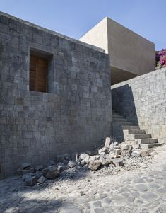 Gallery of Mexican Architects Gabriela Carrillo and Rozana Montiel Win AR's 2017 Women in Architecture Awards - 2