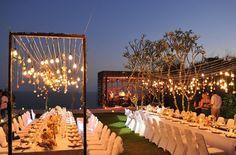 #Villa #Bali #Wedding