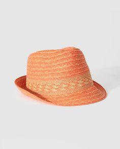 15 mejores imágenes de Sombreros para mujer  6e3d8542323