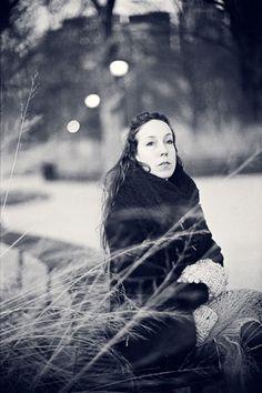 Iris van Herpen http://www.vogue.fr/thevoguelist/iris-van-herpen-1/561