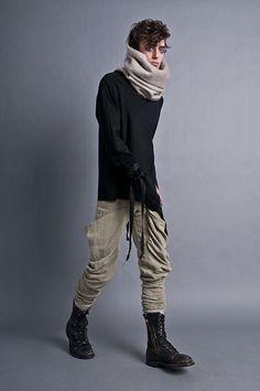 c54650f5481 37 nejlepších obrázků z nástěnky Man s fashion