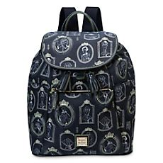 THIS WEEKEND ONLY 25% Off Select Dooney & Bourke - I am a sucker for these and have quite the collection going http://fave.co/1qyyRFo {affilitate link}