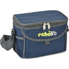 Bolsa Térmica Echolife Blue 5 litros