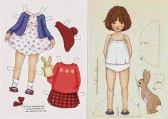 Soloillustratori: Belle & Boo